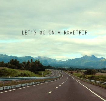 lets_go_on_a_road_trip-1707