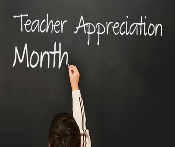 teacherappreciation1