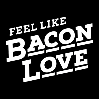 bacon_love-01